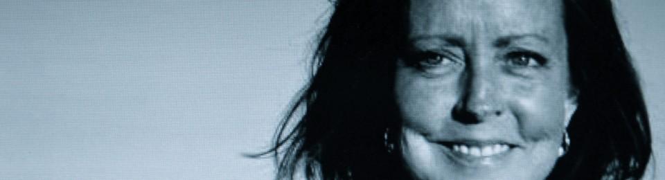 Deborah McCurdy